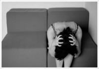 Situações de desespero motivam pessoas a buscarem a Deus e pedirem ajuda