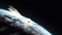"""""""Profeta do fim"""" diz que apocalipse não aconteceu em 21 de dezembro por erro de interpretação e garante que mundo acaba hoje"""