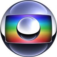 Para a Globo, evangélicos são tão importantes quanto católicos, diz diretor-geral da emissora