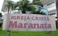 Patrimônio de líderes da Igreja Maranata, investigados por desvio de dízimos, cresceu seis vezes