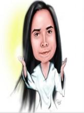 @Irma_Zuleide é presa: Criador de famoso perfil que satirizava evangélicos é detido pela polícia