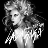 Entidade cristã protesta contra Lady Gaga por incentivar jovens a se declararem homossexuais