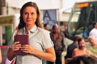 """""""Novela evangélica na Globo é o plano perfeito do adversário"""", afirma colunista. Leia na íntegra"""