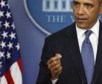 Casa Branca anuncia que pastor escolhido para cerimônia de posse de Barack Obama será substituído por pastor pró gay