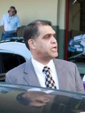 Justiça extingue processo do pastor Marcos Pereira contra o líder do Afroreggae, José Júnior