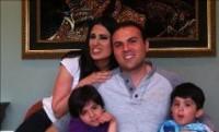 Pastor iranianao Saeed Abedini pode ser condenado à morte na próxima segunda feira