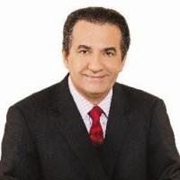 Pastor Silas Malafaia terá reunião com Eduardo Paes para negociar apoio nas eleições de 2014, diz jornalista