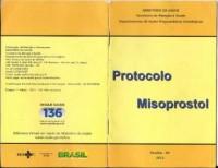 Ministério da Saúde publicou cartilha que orienta como fazer aborto com medicamento ilegal; Pastor Marco Feliciano protesta