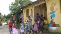 Chances Iguais: projeto da ONG Recrearte promove educação complementar a jovens