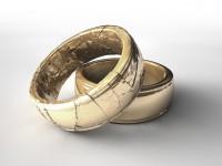 """Ministério voltado à recuperação de casais relata conquistas ao longo de 2012: """"Um casamento salvo a cada seis minutos"""""""