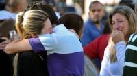 """Relatos de sobreviventes ao incêndio em boate de Santa Maria trazem testemunhos de livramento: """"Foi Deus"""". Assista ao vídeo"""