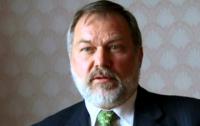 Pastor pode ser condenado por crime contra a humanidade devido a pregação contra homossexualidade