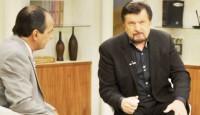 """Pastor Silas Malafaia rebate críticas feitas a Mike Murdock e diz: """"Foi o homem que Deus usou para mudar meu ministério"""""""