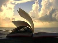 """Pastor menciona distorções bíblicas na campanha de Silas Malafaia e Mike Murdock: """"Temos uma teologia esfacelada, sem uma direção concreta"""". Leia na íntegra"""