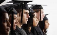 """Pastor afirma que responsabilidade por jovens abandonarem a igreja durante a universidade é da própria igreja: """"Não oferece preparo"""". Leia na íntegra"""