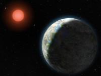 Possível descoberta de vida fora da Terra afetaria a ciência e a religião, afirma relatório Riscos Globais