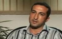 Pastor Yousef Nadarkhani é libertado novamente, depois de ter sido preso durante o Natal