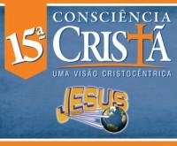 15º Encontro para a Consciência Cristã será realizado entre os dias 6 e 12 de fevereiro