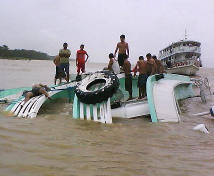 http://noticias.gospelmais.com.br/files/2013/02/Comandante-Bacurau.jpg