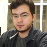 """Geneticista Eli Vieira responde novas acusações Silas Malafaia e afirma que o """"Golias do televangelismo"""" tentou desqualificá-lo como pessoa por não saber debater"""