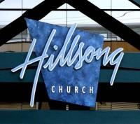 """Programa de TV afirma que a igreja Hillsong é uma """"máquina de fazer dinheiro"""""""