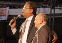 Samuel Câmara faz críticas ao pastor José Wellington e sua atuação como presidente da CGADB