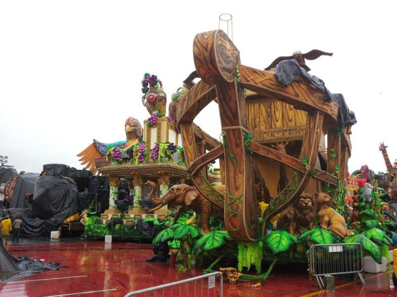 sites de encontros online gratis sexo no carnaval