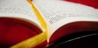 Sociedade Bíblica do Brasil reúne voluntários para distribuição de Bíblias em Santa Maria
