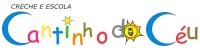 Criança Ligada: projeto da Missão Cantinho do Céu oferece educação e inclusão social em comunidade carente