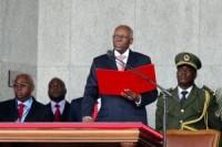 """Líderes da Igreja Universal irão responder criminalmente pelas 16 mortes no culto """"O Dia do Fim"""" em Angola"""