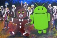 "[Vídeo] Pastor acusa Google de consagrar sistema Android, de smartphones e tablets, ao diabo: ""Projeto diabólico"""
