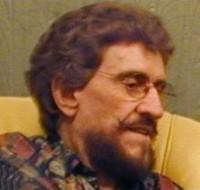 Aos 89 anos, falece o evangelista internacional Thomas Lee Osborn
