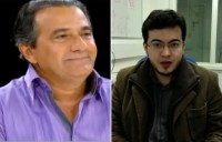 """Geneticista rebate afirmações de Silas Malafaia sobre homossexualismo em entrevista ao """"De Frente com Gabi""""; Pastor o chama de """"rapaz metido a doutor em Genética"""""""