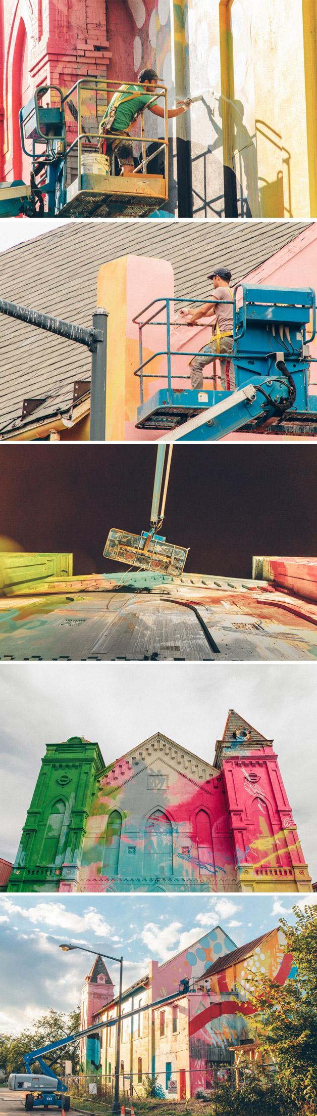 igreja-graffiti-hense-02