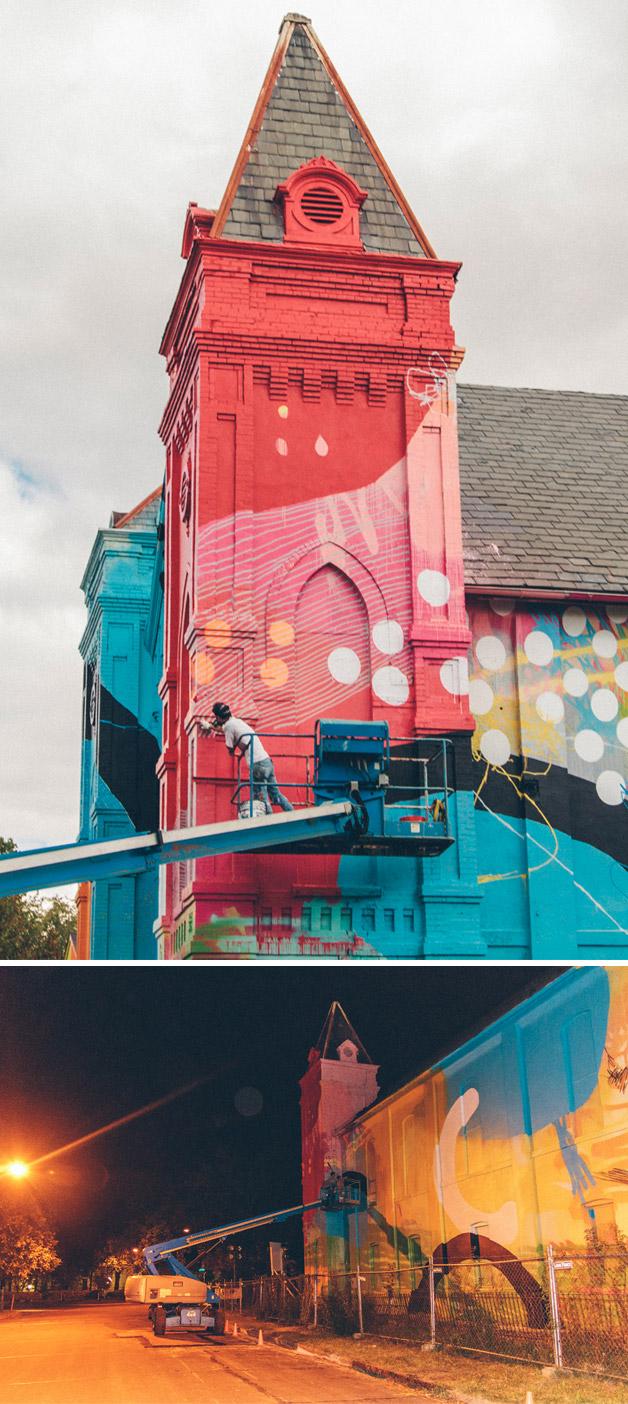igreja-graffiti-hense-03