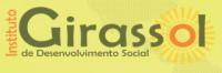 Tenda Cultural: projeto do Instituto Girassol oferece acesso a literatura e artes para crianças carentes