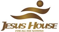 Igreja evangélica auxilia jovens empreendedores que querem abrir suas próprias empresas