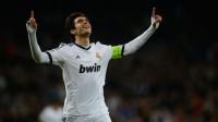Kaká afirma que se não fosse jogador de futebol, teria se tornado pastor