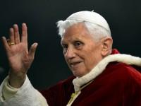 """Líderes evangélicos mundiais comentam a renúncia do Papa e pastor brasileiro lembra """"quem é o cabeça da Igreja"""""""