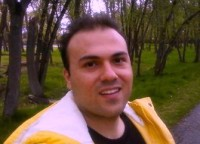 Pastor iraniano Saeed Abedini, preso por evangelizar muçulmanos, estaria sendo pressionado a negar a Jesus