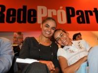 Rede Sustentabilidade: novo partido da missionária Marina Silva não é bem visto por evangélicos