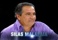 """Caio Fábio diz que Silas Malafaia pisou na cruz: """"em um país sério ele já estaria preso""""; Leia na íntegra"""