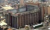 Fiéis da Igreja Universal já doaram R$ 235 milhões para a construção do Templo de Salomão