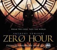 """""""Zero Hour"""": TV americana estreia série polêmica que promete mostrar a escolha dos """"novos 12 apóstolos de Cristo"""""""