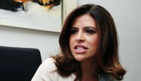 PSC pode ter feito acordo para substituir Marco Feliciano na Comissão de Direitos Humanos; Substituta é evangélica e já é alvo de militância