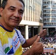 Pastor Silas Malafaia realiza Marcha para Jesus no Rio de Janeiro com apoio da TV Globo