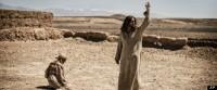 Séries bíblicas de TV fazem sucesso de público e quebram recordes de audiência
