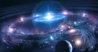 """Descobertas da NASA provam que descrição bíblica sobre a criação é """"cientificamente precisa"""""""
