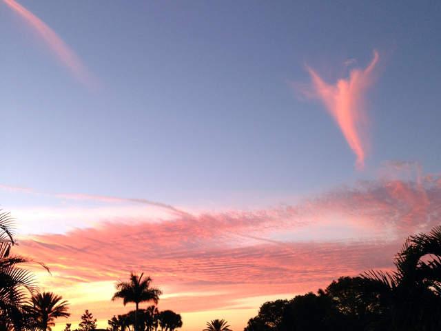 anjo-nuvens-2