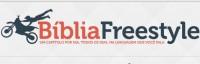 """Polêmica, Bíblia FreeStyle se torna alvo de severas críticas de líderes evangélicos: """"Brincadeira de mau gosto"""""""